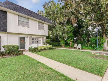 3213 EAGLE BOULEVARD #F, Orlando, FL, 32804,