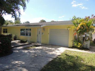 7070 52ND WAY N, Pinellas Park, FL, 33781,
