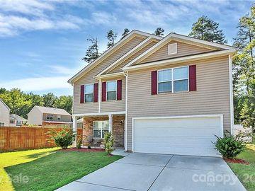 3827 Alexander Forest Drive, Charlotte, NC, 28269,