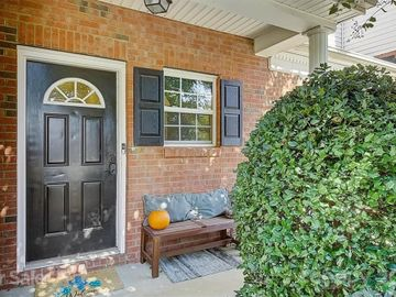 3832 Thomas Ridge Drive, Charlotte, NC, 28269,