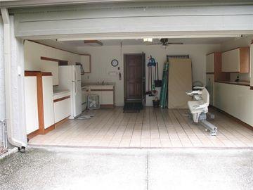 404 MEADOWOOD BOULEVARD, Fern Park, FL, 32730,