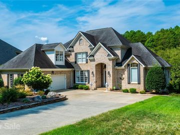 9221 Belle Pines Court, Sherrills Ford, NC, 28673,