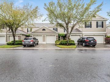 11264 WINDSOR PLACE CIRCLE, Tampa, FL, 33626,
