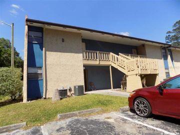 2811 SW Archer ROAD #X 201, Gainesville, FL, 32608,