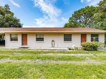 15541 58TH STREET N, Clearwater, FL, 33760,