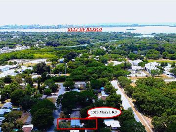 1320 MARY L ROAD, Clearwater, FL, 33755,