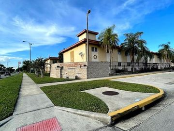 746 MCDOUGALL COURT #746, Orlando, FL, 32809,