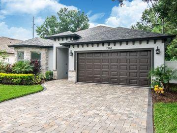 2904 W HEITER STREET, Tampa, FL, 33607,