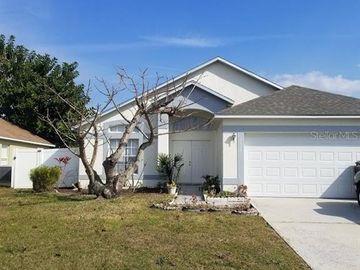 2427 MORGAN POINT BOULEVARD, Kissimmee, FL, 34743,