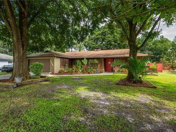 Undisclosed Address, Lakeland, FL, 33801,