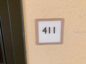 16300 COUNTY ROAD 455 #411, Montverde, FL, 34756,
