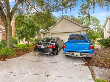 17721 RIDGEWAY POINT PLACE, Tampa, FL, 33647,