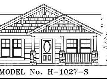115 10th Street, Spencer, NC, 28159,
