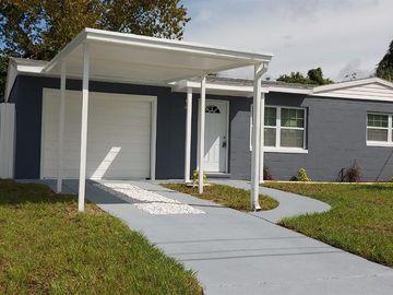 6041 DUBLIN DRIVE, New Port Richey, FL, 34653,