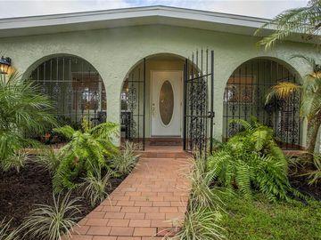 3215 W OSBORNE AVENUE, Tampa, FL, 33614,