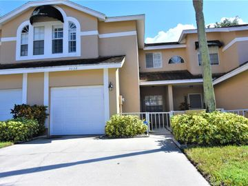 3058 BRANCH DRIVE, Clearwater, FL, 33760,