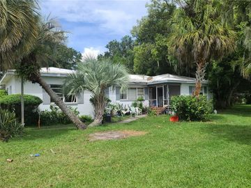 1816 W LAKE PARKER DRIVE, Lakeland, FL, 33805,