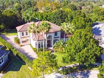 5162 VISTAMERE COURT, Orlando, FL, 32819,