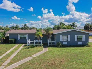 21613 EDGEWATER DRIVE, Port Charlotte, FL, 33952,