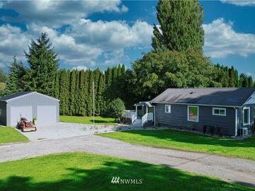 6013 Riverview Road, Everett, WA, 98290,