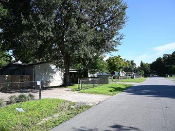 9821 5TH AVENUE, Orlando, FL, 32824,