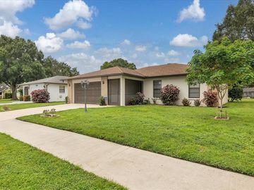 1735 BRIAR CREEK LANE, Sarasota, FL, 34235,