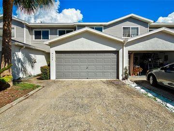 9130 JAKES PATH, Largo, FL, 33771,