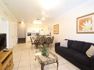 2950 LUCAYAN HARBOUR CIRCLE #106, Kissimmee, FL, 34746,
