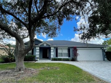1020 WOODSON HAMMOCK CIRCLE, Winter Garden, FL, 34787,