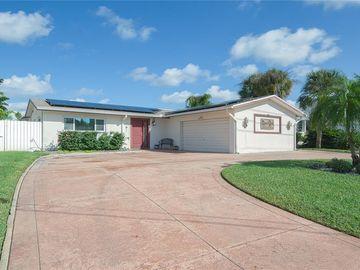 650 115TH AVENUE, Treasure Island, FL, 33706,