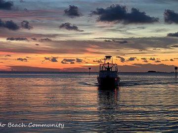 4236 TAHITI DRIVE, Hernando Beach, FL, 34607,