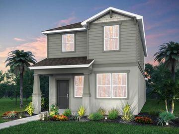 2721 FRANKLIN ROAD, Saint Cloud, FL, 34771,