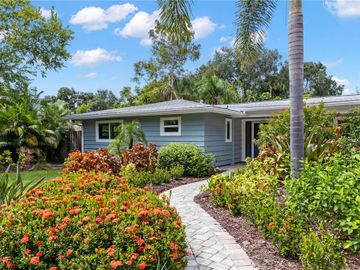 2123 SUNNYSIDE LANE, Sarasota, FL, 34239,
