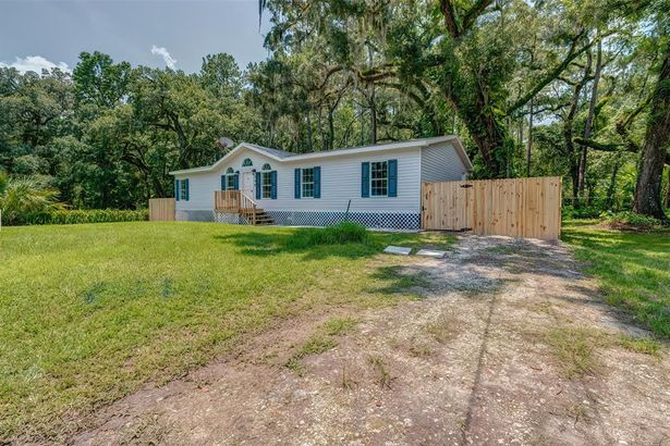 153 DOLLY DRIVE