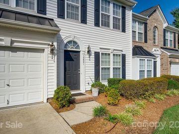13621 Waterplace Lane, Charlotte, NC, 28273,
