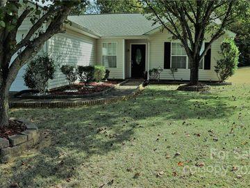 9344 Tibble Creek Way, Charlotte, NC, 28227,