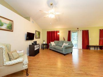 3309 SLEEPY HILL ROAD, Lakeland, FL, 33810,