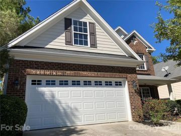 13239 Eastfield Village Lane, Charlotte, NC, 28269,