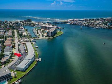 280 126TH AVENUE #211, Treasure Island, FL, 33706,