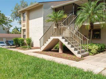 1986 PELICAN LANDING BOULEVARD #1521, Clearwater, FL, 33762,