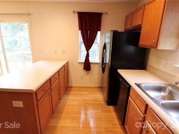 3077 Kensington Place, Winston Salem, NC, 27103,