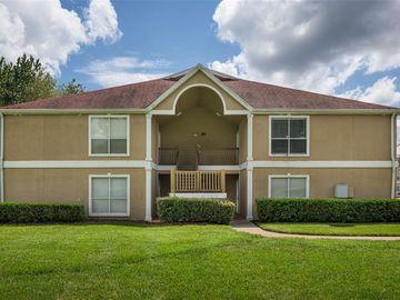 9481 HIGHLAND OAK DRIVE #401, Tampa, FL, 33647,