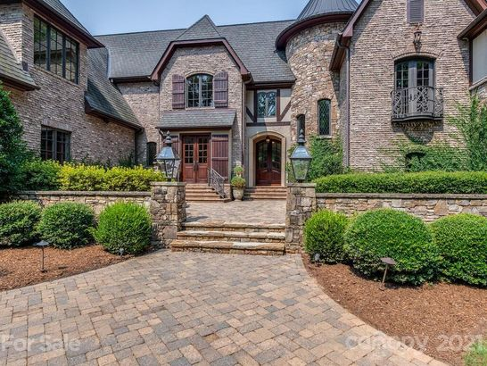 232 Highland Forest Drive