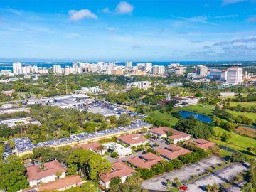 2121 WOOD STREET #G 230, Sarasota, FL, 34237,