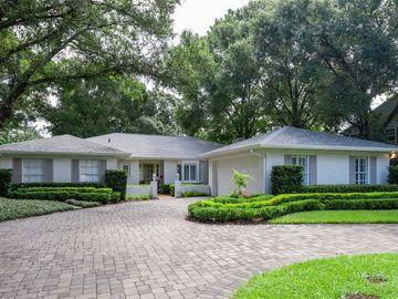 1508 SHERIDAN FOREST DRIVE, Tampa, FL, 33629,