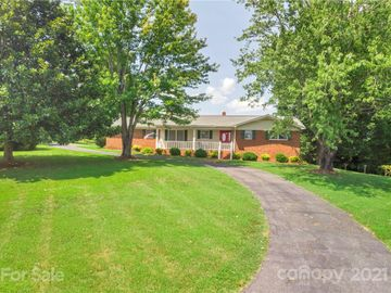 154 Otis Road, Casar, NC, 28020,