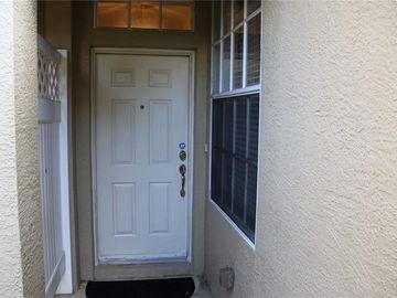 2433 EARLSWOOD CT, Brandon, FL, 33510,