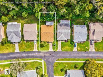 11602 WHITE ASH DRIVE, New Port Richey, FL, 34654,