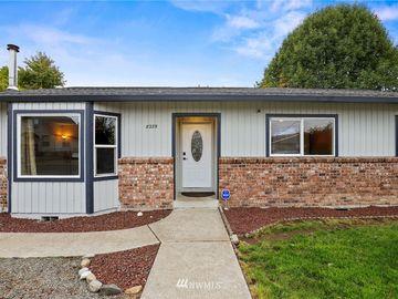 8229 S G Street, Tacoma, WA, 98408,