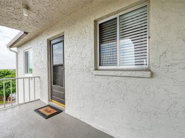 3456 LAKE BAYSHORE DRIVE #P501, Bradenton, FL, 34205,